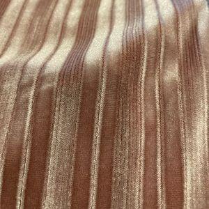 LuLaRoe Skirts - 2x lularoe Ivy